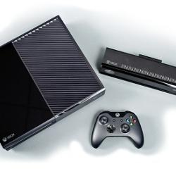 Xbox One wird auch ohne Kinect funktionieren