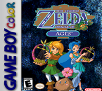 17707-the-legend-of-zelda-oracle-of-ages