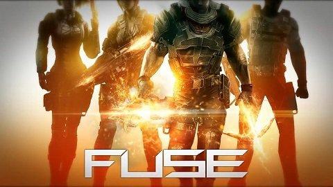 Fuse-header