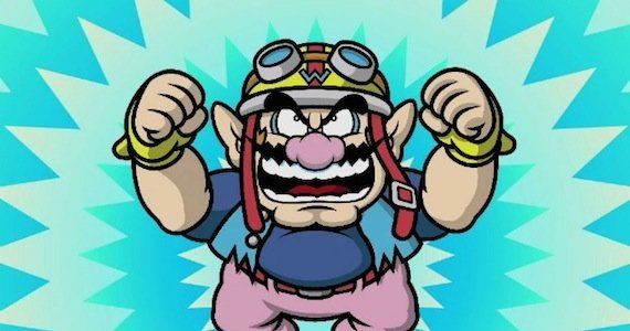 Game-and-Wario-Hands-On-Preview