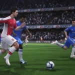 Test: FIFA 11 für PlayStation 3