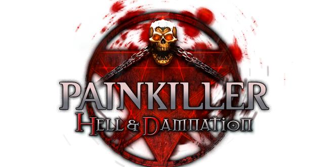 Painkiller_HD_logo_resize