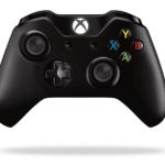 Xbox One Controller ab sofort auch am PC nutzen