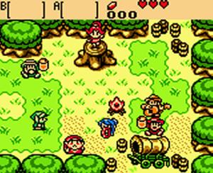 Zelda-Oracle-of-Ages