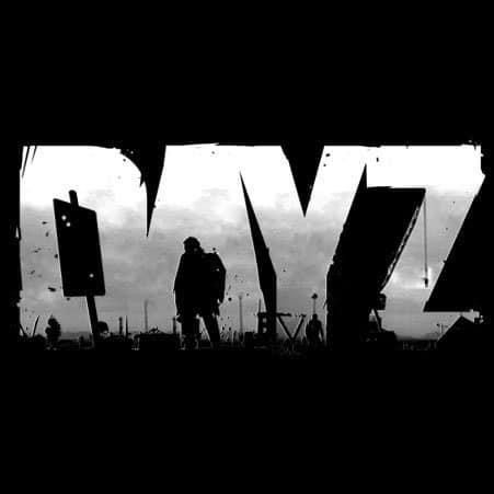DayZ: Verkaufszahlen mehr als 400.000 Stück in Woche 1