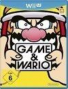 game_and_wario_wiiu