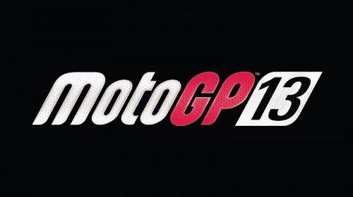 gp13-logo