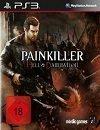painkiller_cover