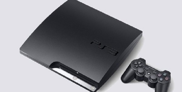playstation-ps3-slim