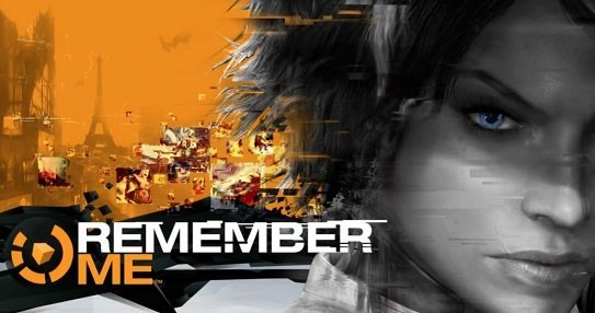 remember-me-pc-requirements