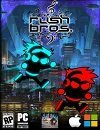 rush-bros-pc-download-