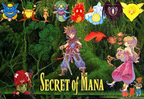 secret_of_mana