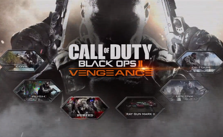 Black-Ops-2-Vengeance-DLC-Announced