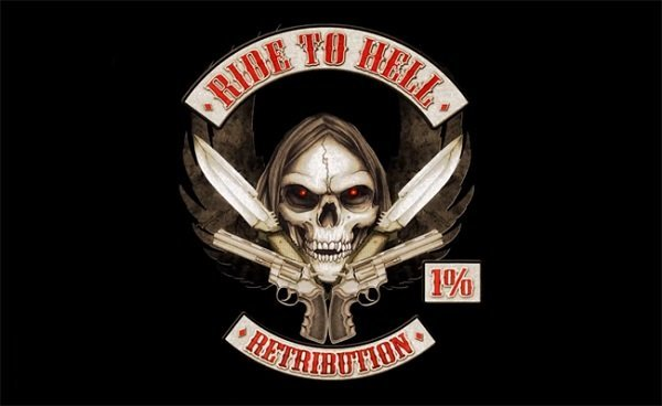 Ride-To-Hell-Retribution