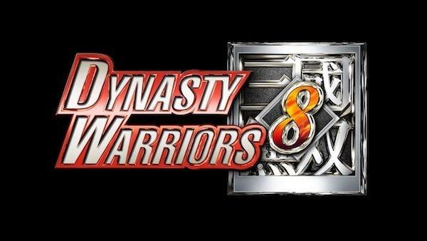 dynasty_warriors_8_logo
