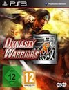 dynasty_warriors_8_ps3_cover