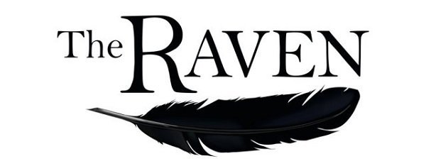 the_raven_1