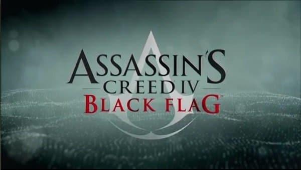 Assassin's Creed 4: Black Flag - Screenshot
