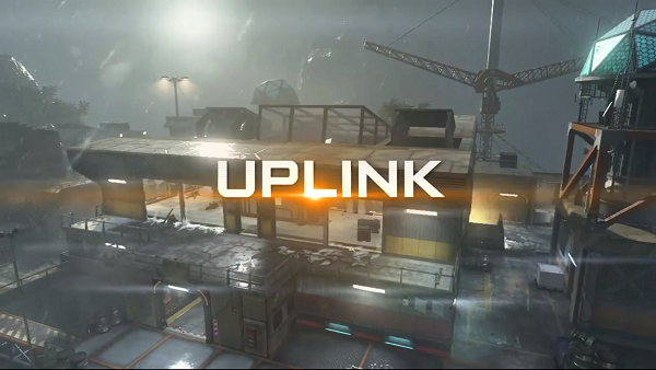 Black_Ops_II_Vengeance_map_pack_uplink