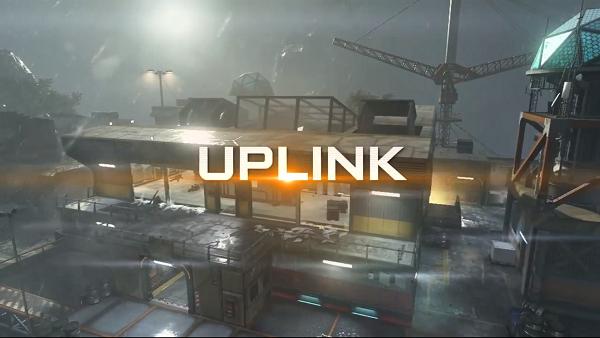 Black_Ops_II_Vengeance_map_pack_uplink