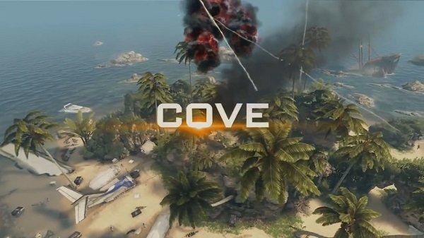 Black_ops_II_vengeance_map_pack_Cove
