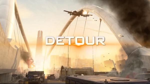 Black_ops_II_vengeance_map_pack_detour
