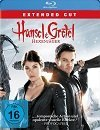 Haensel-und-Gretel-Hexenjaeger_Blu-ray_cover