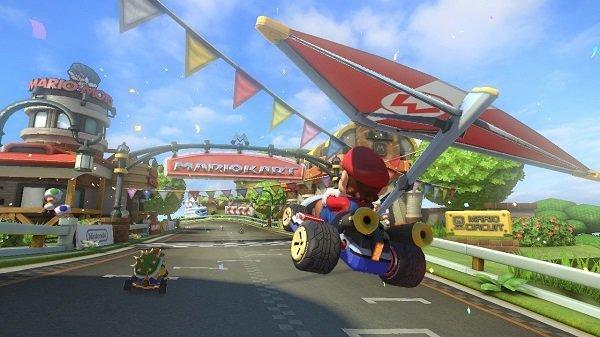 Mario_Kart_8_1