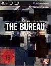 The-Bureau-X-COM-Declassified-DayOne-Edition-Sony-PS3-Spiel