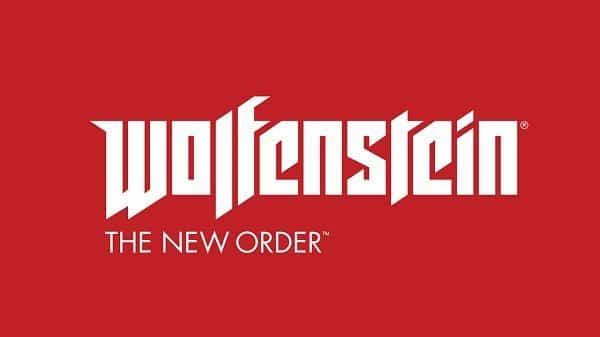 Wolfenstein_The_New_Order_