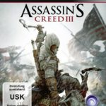 Independence-Day-Event zu Assassin's Creed 3 geplant