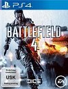 bf4_ cover