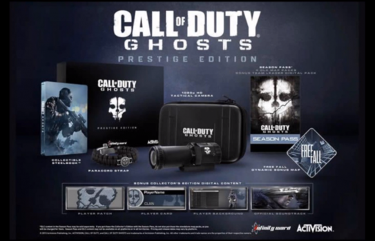 call_of_duty_ghosts_collector