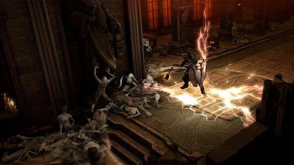 diablo_3_reaper_of_souls.0_cinema_640.0