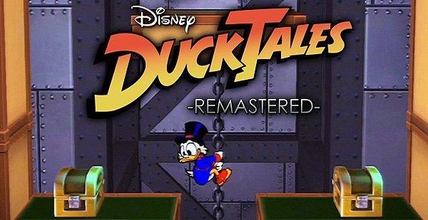 ducktales-remastered-wiiu