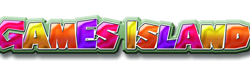 Konami kündigt neue Wii-Spiele für 2010 an