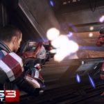 Mass Effect 3: Extended Cut DLC bringt personalisierte Enden