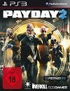 payday_2_cover