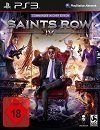 Saints Row 4