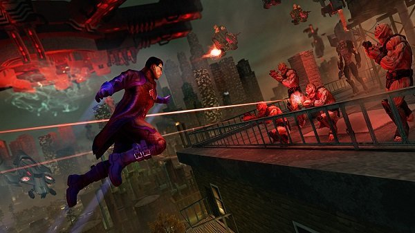saints_row_4_1