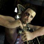Test: SAW 2: Flesh and Blood für PS3