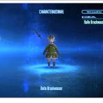 Anleitung: Upgrade Final Fantasy 14 von PS3 auf PS4