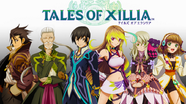 tales-of-xillia-artikel