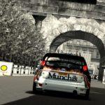 Test: WRC: FIA World Rally Championship