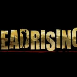 Dead Rising 3 bekommt größere Map