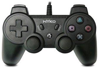 Nyko – Core Controller PS3