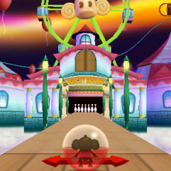 Update von Super Monkey Ball 2 für iPhone
