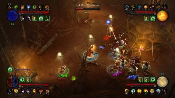 Diablo_3_PS3_Multiplayer_Screenshots_2-pc-games