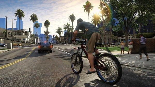 GTA_5_Screenshots_1