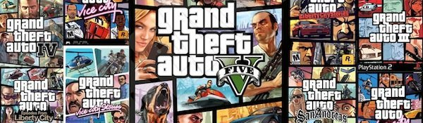 Grand-Theft-Auto-History